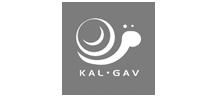 KALGAV